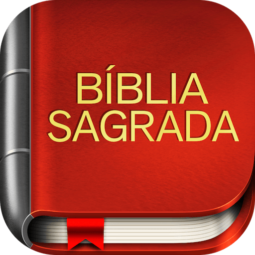 offline bible app for pc free download
